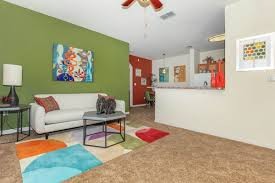 friends apartment cost sweetwater apartments in dade city fl