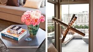 interior design with flowers daniella villamil interiors interior design las vegas