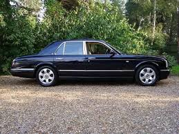 2009 bentley arnage 2001 bentley arnage specs and photos strongauto