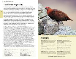 the rough guide to scottish highlands u0026 islands rough guides