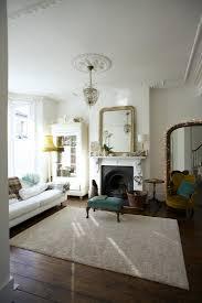 period film locations london lambeth living rooms pinterest