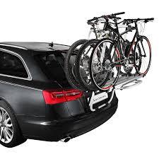 porta bici da auto portabici posteriore universale jeep renegade 500l 500 golf 7