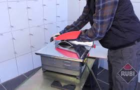 bench tile cutter bench bg wonderful bench tile cutter magnificent tile cutter