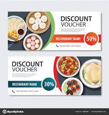 jeux de cuisine chinoise discount coupon cuisine asiatique modèle de conception jeu chinois