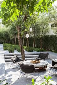 Outdoor Patio Furniture Orlando by Decorating Astounding All Accent Beautiful Chairs Patio Furniture