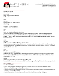 Which Resume Format Is Best Resume About Me 21 Me Resume Which Format Is Best For Template