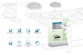 small footprint excellency for embedded applications distributor