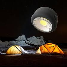 Hanging Tent by Hanging Light Lanterns Promotion Shop For Promotional Hanging