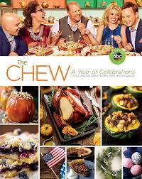 the chew approved disney books disney publishing worldwide