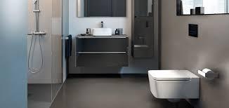 Bathroom Closets India Roca India Roca Bathroom Space Roca