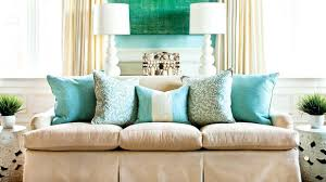white decorative pillows for living room fiona andersen