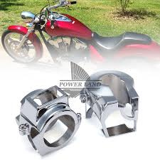 compare prices on motorcycle honda shadow cover online shopping