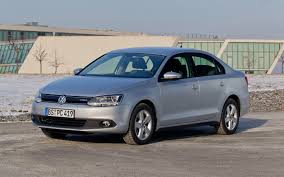 car volkswagen side view volkswagen jetta related images start 0 weili automotive network