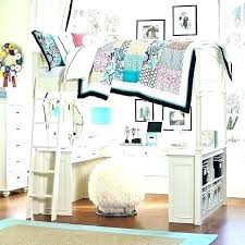 twin bed desk combo bed and desk twin bunk bed with desk laptop desk for bed india