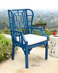 Patio Furniture Lafayette La by Outdoor Furniture Chairs U0026 Tables At Neiman Marcus