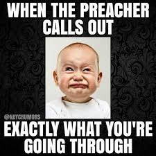 Church Memes - church memes 4 christian funny pictures a time to laugh