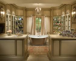 az luxury custom home arizona personal resort portfolio desert