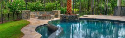 dreamscapes pools and spas orlando florida