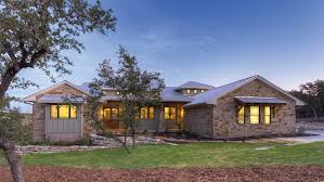 ranch floor plans with inlaw suite housedecorations