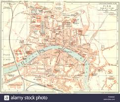 City Map Of Italy by Town Map Of Italy You Can See A Map Of Many Places On The List