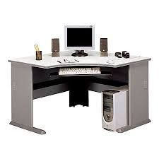 Office Furniture Components by Attractive Bush Office Furniture Bush Outlet Business Furniture