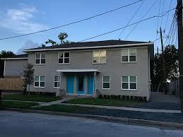 Rental Properties In Houston Tx 77004 Apartment Unit 3 At 5005 Tierwester Street Houston Tx 77004