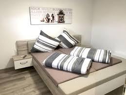 H Fner Schlafzimmer Angebote Ferienwohnung Ferienwohnung Lo Go Deutschland Schwanau Booking Com