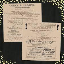unique wedding programs template unique wedding programs template paddle fan program free
