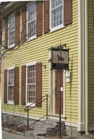 17 best exterior shutters images on pinterest exterior shutters