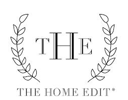 shop u2014 the home edit