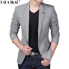casual blazer mens casual blazers when to wear them carey fashion