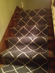 Vintage Stair Rods by The Right Steps To Diy Staircase Refurbishment Toronto Star