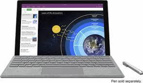 best windows tablet black friday deals black friday deals on some of the best windows and macbook