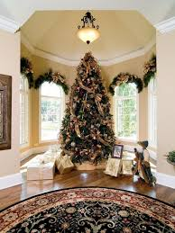 Ideas To Decorate My Tree 110 Best Images On Decor Merry