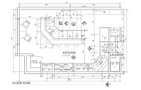 universal home design floor plans 100 universal design floor plans home design software