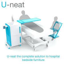 used hospital bedside tables for sale hospital table for sale used hospital bedside tables for sale