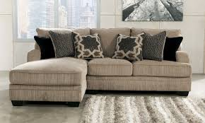 Chaise Lounge Sleeper Sofa by Sofa Sectional Sofa With Recliner And Chaise Lounge Arresting