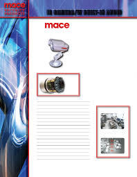 mace security camera cam 53cir user guide manualsonline com