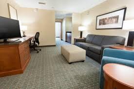 Comfort Inn Burlington Drury Inn U0026 Suites Burlington Drury Hotels
