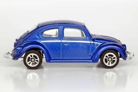 volkswagen easter volkswagen 1300 beetle maisto diecast wiki fandom powered by wikia