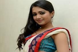 Seeking Chennai For Dating In Chennai Looking For In Chennai
