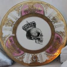thanksgiving china sets dishes customized just for you rush shipping by angiolettidesigns