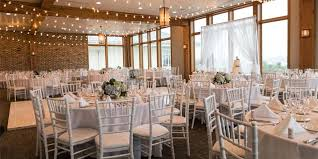 lake geneva wedding venues compare prices for top 291 wedding venues in lake geneva wi