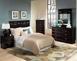 Right Furniture Bedroom Furniture Sets For Large Space Room Inside Bedroom
