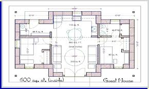 small house floor plans with basement small house palns plan for sq ft home luxury house plan simple floor
