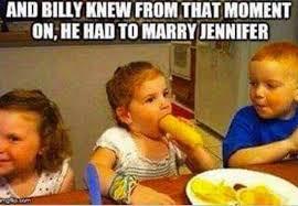 Jennifer Meme - post 49037 justpost virtually entertaining
