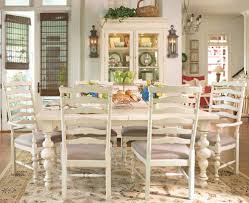 terrific paula deen kitchen design 70 in kitchen pictures with