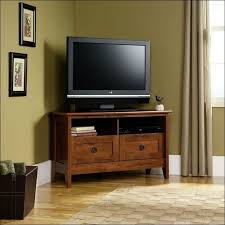Electric Fireplace At Big Lots by Kitchen Kmart Furniture Clearance Harlow Pub Set Assembly Big