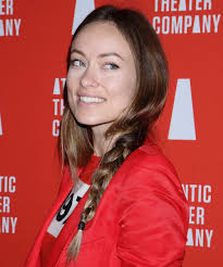 dlisted olivia wilde was told she was too old to play leonardo