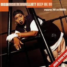Missy Elliott Sock It To Me Missy Elliott U2013 Beep Me 911 Lyrics Genius Lyrics